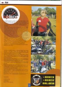 bikersworld2