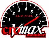 uvvh_logo_member